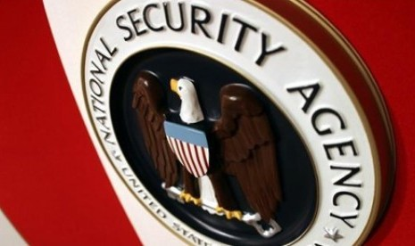 NSA Ialah Badan Keamanan Nasional Terbesar di Dunia