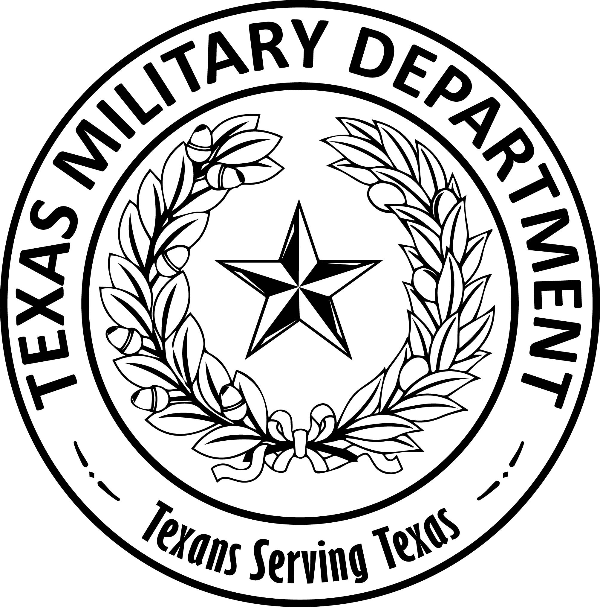 Penjelasan Tentang Sejarah Departemen Keamanan Publik Texas