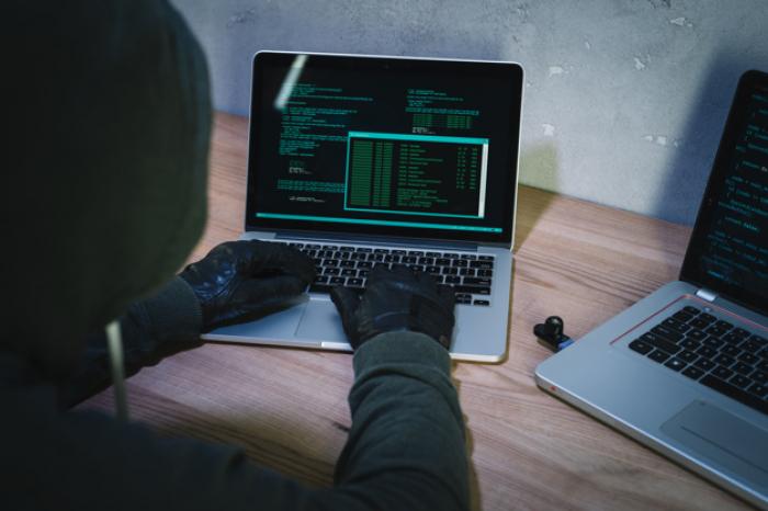 Inilah Cryptocurrency Dianggap Pemicu Ramainya Serangan Ransomware Di Texas