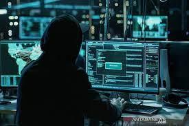 Badan keamanan siber AS memperingatkan ancaman dari serangan peretasan yang melibatkan perusahaan Texas