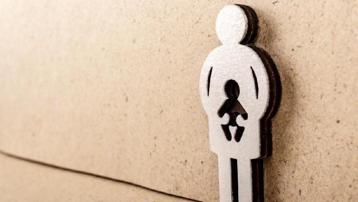 Larangan Aborsi Ilegal Oleh Texas Mulai Dari 6 Minggu
